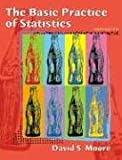 The Basic Practice of Statistics, Third Edition (0716758814) by Moore, David