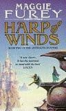 Harp Of Winds (Artefacts of Power)