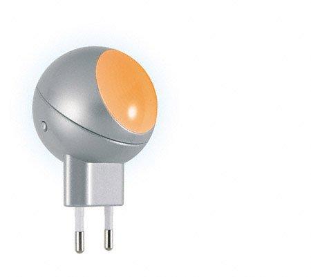 Osram LUNETTA LED COLORMIX Nacht- und Orientierungslicht mit automatischer Ein- und Ausschaltung