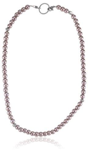 edc-by-esprit-damen-kette-innocent-pearl-pearly-violett-eenl10237a420