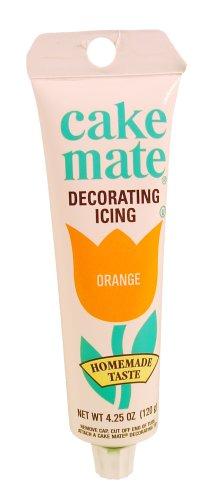 decorate-icing-orange-425-oz