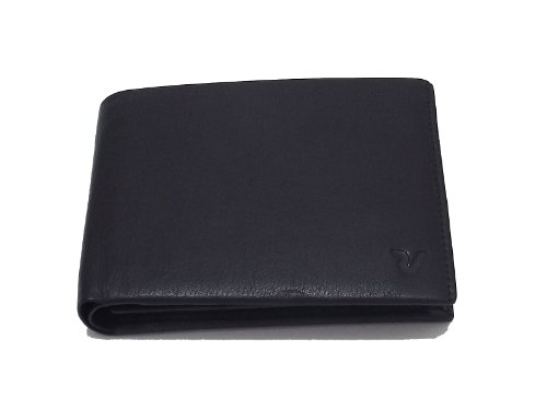 roncato-mens-leather-wallet-black-line-basic-with-purse-and-flap-article-660