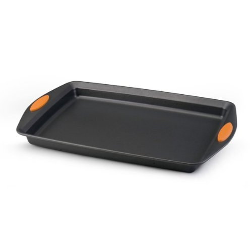Rachael-Ray-Oven-Lovin-Non-Stick-10-x-15-Crispy-Cookie-Baking-Sheet