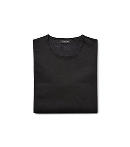 ermenegildo-zegna-herren-unterhemd-schwarz-schwarz-xl