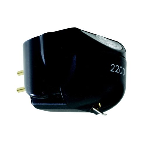 Goldring GL2200 Moving Magnet Cartridge