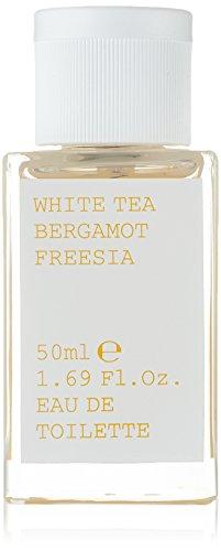 korres-white-tea-bergamot-freesia-eau-de-toilette-fuer-sie-125ml