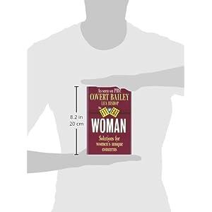 The Fit or Fat Woman Livre en Ligne - Telecharger Ebook