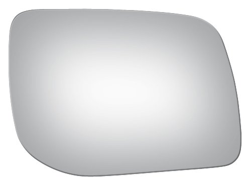 Glass Top Range Cover front-435263