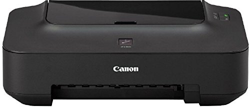 Canon ink jet printer IP2700 PIXUS characters beautiful pigment black three-color dye 4 color ink entry model