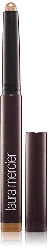 Laura Mercier CLM05012 Eyeliner di Occhi in Stick Caviale, Sandglow - 1.64 gr
