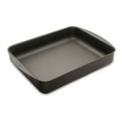 Scanpan Evolution Roasting Pan 59403900 , 15
