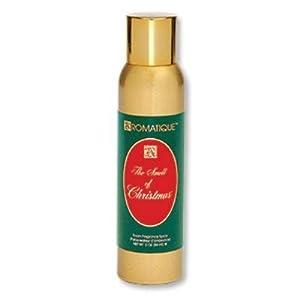 Amazon com aromatique the smell of christmas aerosol room spray 3