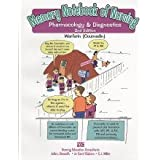 Memory Notebook of Nursing: Pharmacology & Diagnostics ~ JoAnn Graham Zerwekh