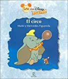 img - for El Circo (Spanish Edition) book / textbook / text book