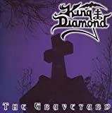 Graveyard by King Diamond