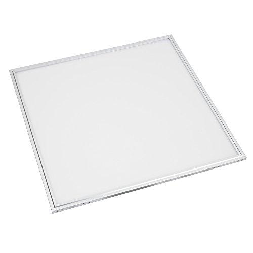 biard-pannello-quadrato-plafoniera-led-40w-60-x-60-cm-3000-lumens-lampada-ad-incasso-equivalente-200