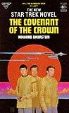 Covenant of the Crown (Star Trek) (1852861312) by HOWARD WEINSTEIN