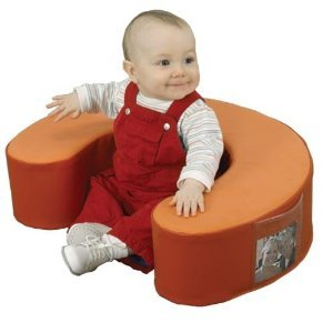 Sit U Up Sit Support For Baby Amazon Co Uk Baby