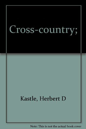 Cross-country; PDF