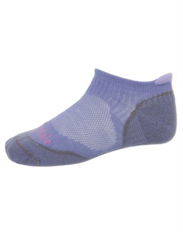 Bridgedale Coolfusion Na-Kd Women's Sock