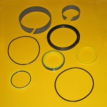 2275347 - KIT-SEAL fits Caterpillar (CAT) (Caterpillar Parts compare prices)