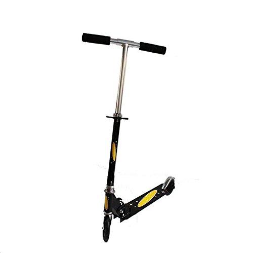 ZFneg-Deux-roues-pliable-Scooter-pour-enfants