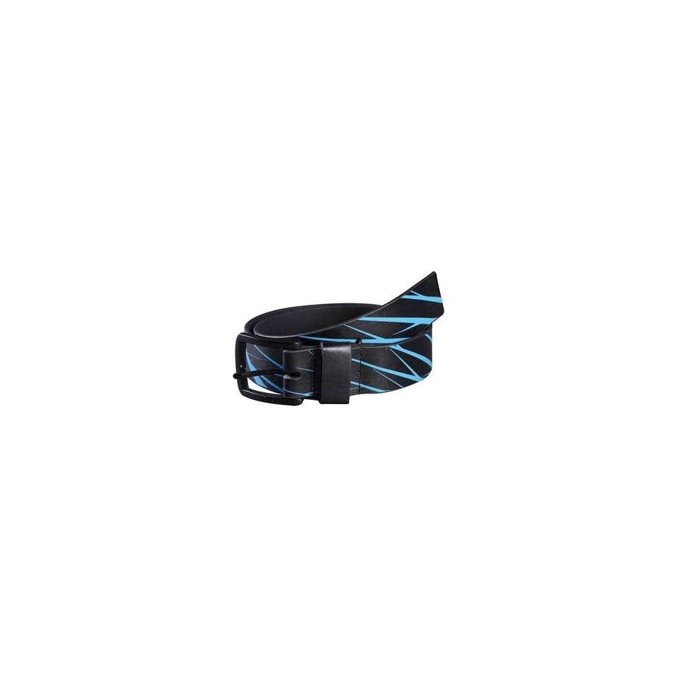 Fox Racing Future Belt   Medium/Black