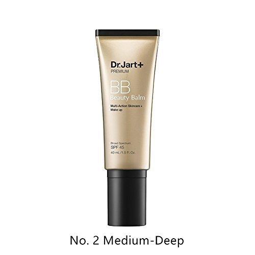 BS-MALL(TM) Makeup Brushes Premium …