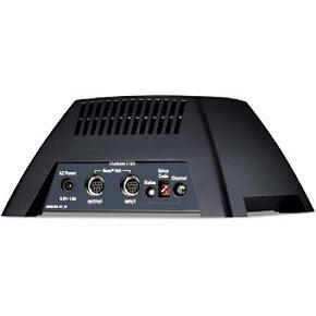 Bose® Link Al8 Homewide Wireless Audio Link, Black