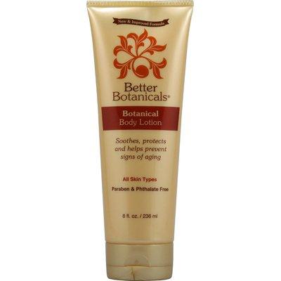 better-botanicals-botanical-body-lotion-8-fl-oz