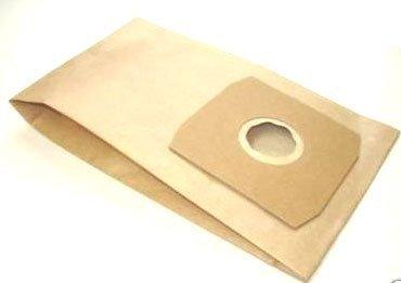 las-bolsas-para-polvo-para-daewoo-serie-rc-aspiradoras-pack-de-5
