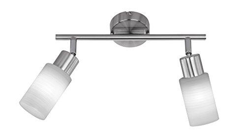 trio-leuchten-led-balken-nickel-matt-glas-weiss-gewischt-871410207