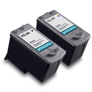 Refill Instructions For The Canon Cl  Color Ink Cartridge