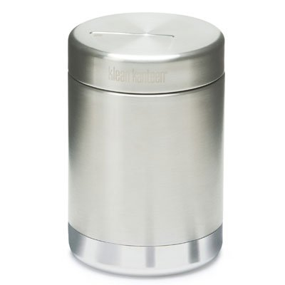 Klean Kanteen Insulated Food Canister, 16 Oz. front-994210
