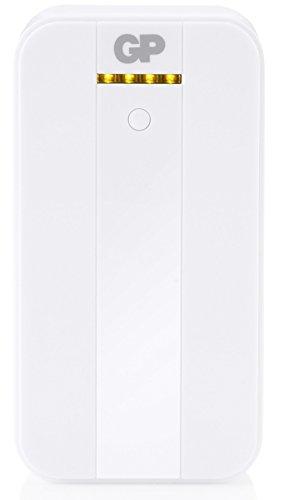 Godrej-C2E-GP-4200mAH-Portable-Power-Bank-for-Smartphones-(White)