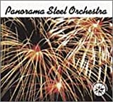 Panorama Steel Orchestra