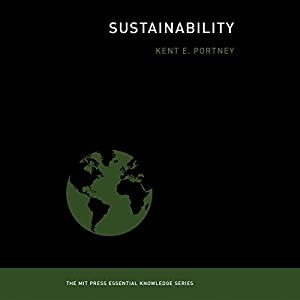 Sustainability Audiobook