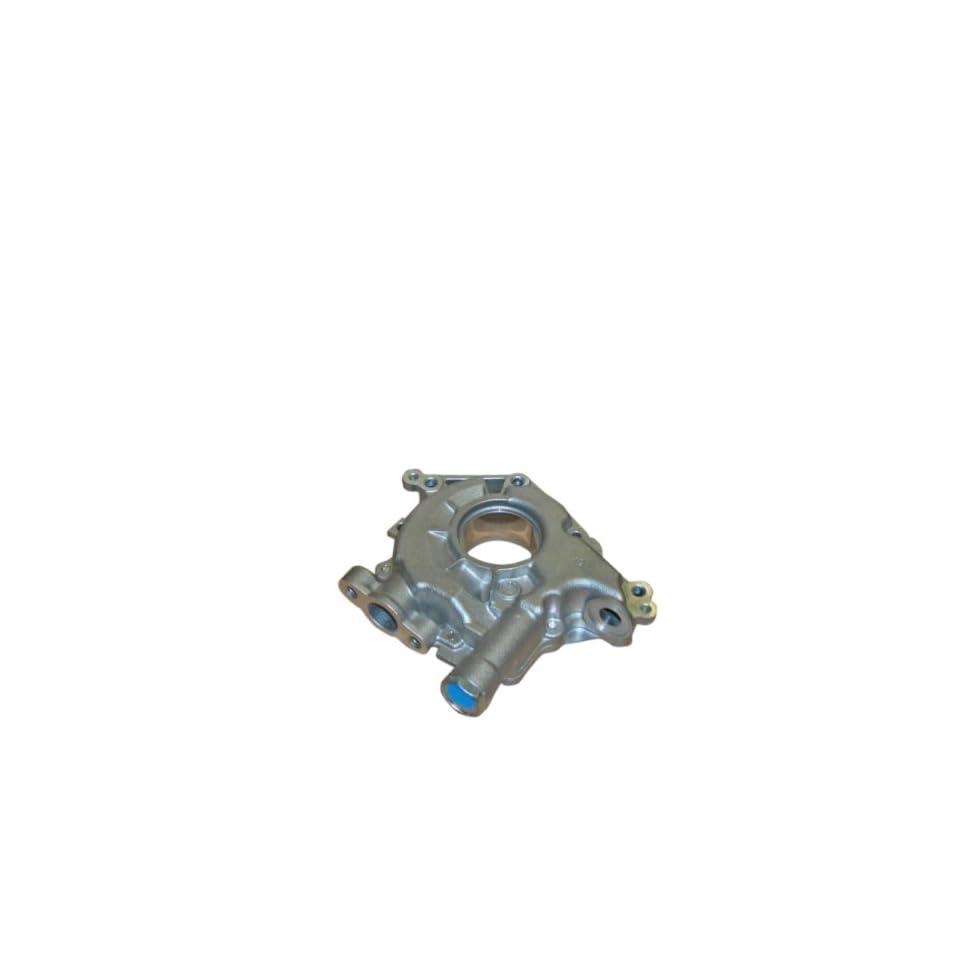 Infiniti Nissan Genuine Factory Original OEM JDM REV UP OIL PUMP VQ35 3.5L   UPGRADE PERFORMANCE RACE PUMP