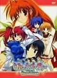 こみっくパーティーRevolution DVD-BOX 1