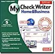 My Check Writer Home & Business