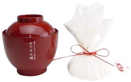 纯天然魔芋制成,日本MAKANAI金箔屋洗颜泡芙海绵组合