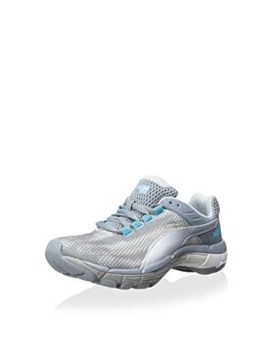 PUMA Women's Mobium Elite Speed Sneaker
