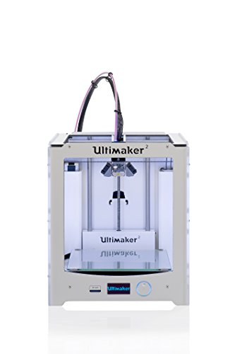 Ultimaker-UM2-3D-Drucker-wei