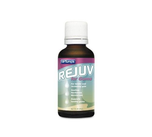 Buy Rejuv For Gums 1oz