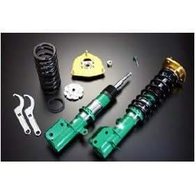 Amazon.com: Tein DSP92-2UAS4 Tein- Coil Overkit: Automotive