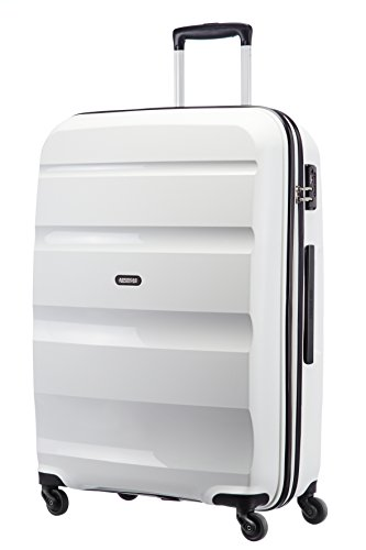 american-tourister-bon-air-spinner-l-maletas-y-trolleys-75-cm-91-l-blanco
