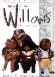 Hardin And York's - Wind In The Willows