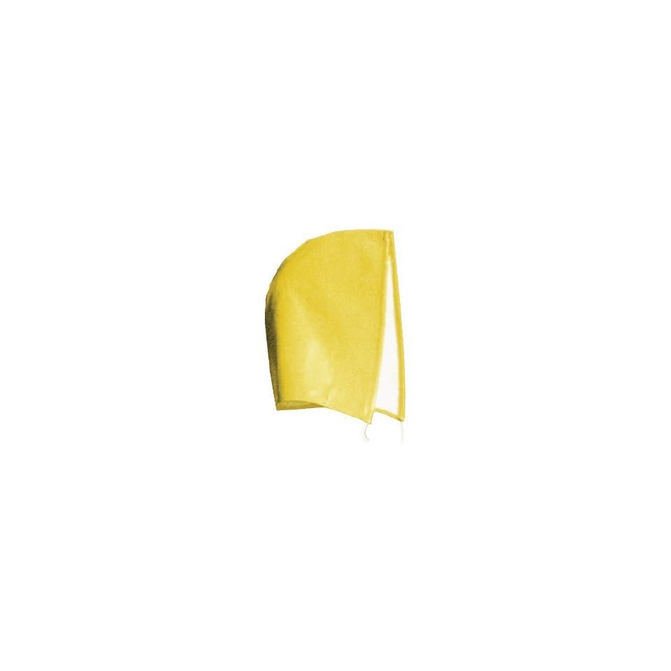Kapuze für PU Winter Baujacke,gelb Baumarkt on PopScreen