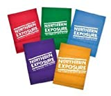 Northern Exposure:  The Complete Series $59.99