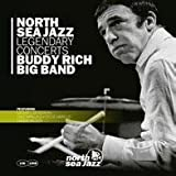 North Sea Jazz Legendary Concerts Buddy Big Band Rich